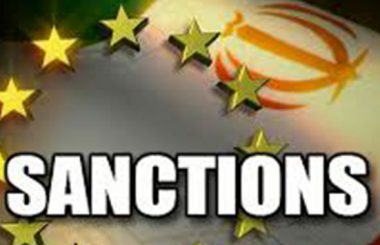 Iran's Sanction relief for non-US persons ONLY!